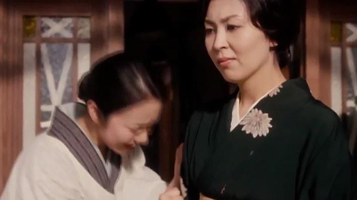 小小的家 台湾预告片1 (中文字幕)