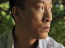 左小祖咒《边境风云》MV 《忧伤的老板》另类摧心