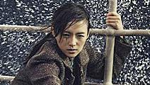 《太平轮:彼岸》预告片:惊涛挚爱燃爆期待值