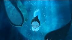 海洋之歌 中文版预告片2