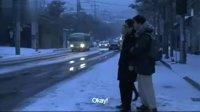韩娱-韩影《北村方向》预告片