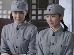 铁血军魂第38集预告片