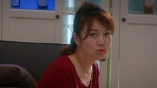 我是你妈:赵小艺为追心上人 假小子秒变真淑女