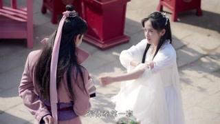 """""""大渣男""""江轩宇四处调戏美女!林洛景:吃我一套军体拳!"""