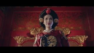 韩国皇妃竟然逼宫?这演的哪一出?