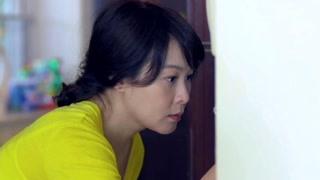 《半路父子》刘若英这么美的一次,你必须点开看