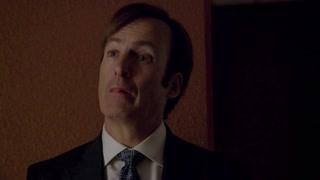风骚律师 第三季 第1集预告