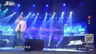 素人演唱会:红爆两岸的《少女时代》主题曲