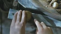 尼斯湖怪·深水传说 预告片1