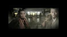 鸿门宴 主题曲MV《一念》