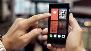 中国智能手机用户明年将达13亿 基本人手一部