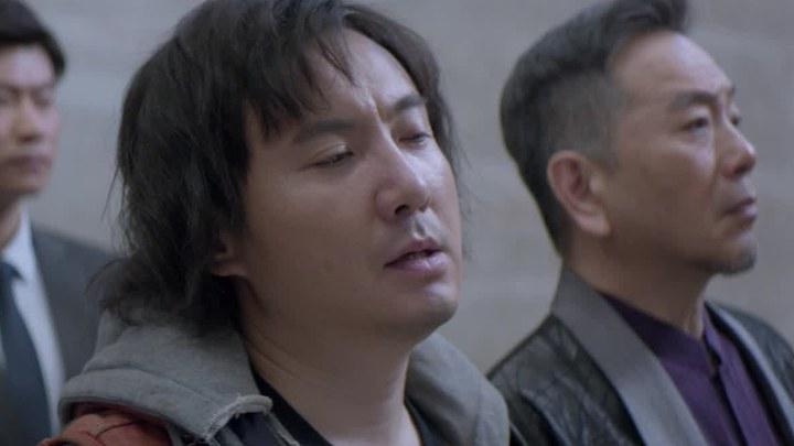 西虹市首富 MV2:插曲《膨胀》 (中文字幕)