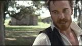 《为奴十二年》获第71届金球奖电影类剧情类最佳影片