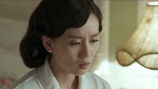 男子买低胸的礼服送刘诗诗,却惹小姨子怀疑?