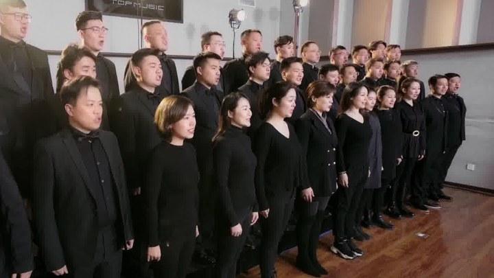 """紧急救援 MV2:《我是一个""""没有感情""""的救援机器》 (中文字幕)"""