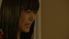 花样男子最终章 剧场版预告片