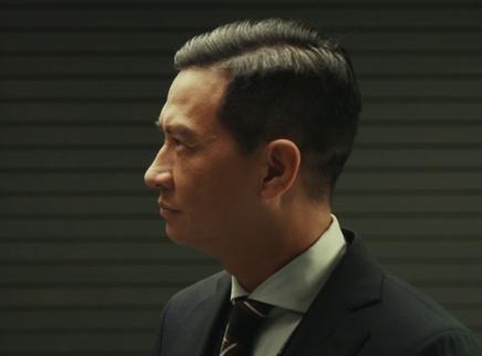 """《使徒行者2》""""经典延续""""特辑 金牌IP归来兄弟浓情再续"""