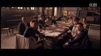 《十二公民》曝光首款国际版预告片