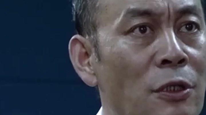 天下无拐 其它预告片3:逮捕版 (中文字幕)