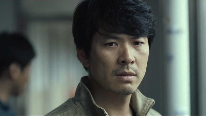 蒙太奇 韩国预告片