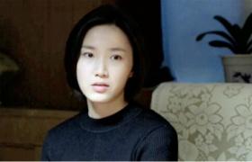 【我的二哥二嫂】第23集预告-女子透私人秘密