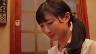 《和歌子的酒第1季》武田梨奈演技美炸,请给我一个这样的女朋友