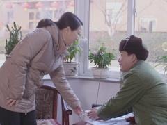 木兰妈妈第37集预告片