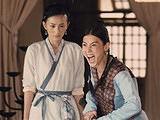 河东狮吼2 花絮版预告片