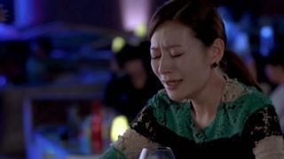 《闪亮爱》江若琳释放魅力,小哥哥们喜欢吗