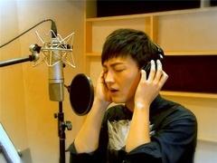 《恋爱真美》插曲MV《爱上你不是我的错》