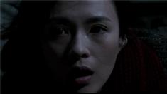 太平轮·彼岸 精彩片段2