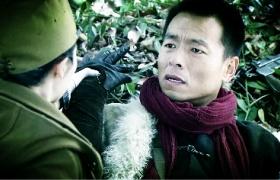 穿越火线-18:冯队长细心护花反被认咸猪手