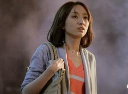 《鸡排英雄》新预告 纯美女生柯佳嬿体会戏如人生