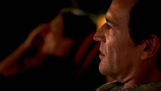 《癫狂之旅第1季》Romany Malco魅力上线