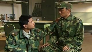 大家都维护班长?王宝强和室友都要关爱班长!