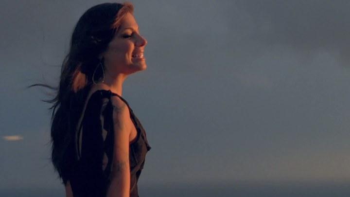 """暮光之城4:破晓(上) MV:Christina Perri """"A Thousand Years"""""""