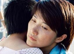 《守护童年》预告颜丙燕变狱警 聚焦服刑人员子女