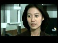 再婚进行时全集抢先看-第32集-高飞留言给黄成自己要去上海进修