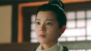 《无心法师3》青鸾担心娘亲的身体 玄鹄暖心安慰