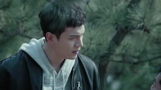 《燃烧》 高风和冯凯起争执 刘青叶会有生命危险
