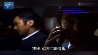 《赤道》云集男神票房过亿 张学友疑拍续集