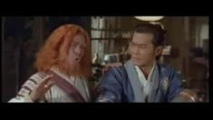 大内密探灵灵狗 香港版预告片