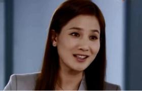 幸福从天而降-45:刘展鹏与敏秋商量婚事