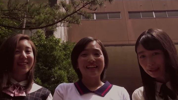 ボクソール★ライドショー ~恐怖の廃校脱出!~ 日本预告片