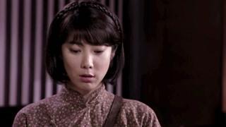 《游击英雄》王珂演技美炸,请给我一个这样的女朋友