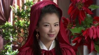《妈祖》刘涛开撩,你准备好了吗?