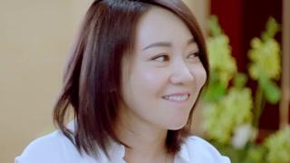 太太万岁:闫妮演绎霸道女总裁