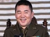 陈建斌重回电视圈 首演谍战特工