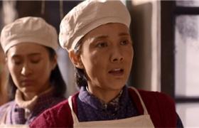 【老农民 】第55集预告-牛莉遭陷害摊上官司