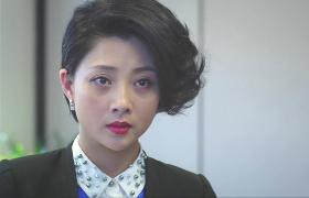 无贼-29:殷桃惨遭强暴
